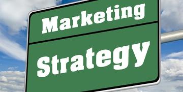 Farnborough Internet Marketing PCC and eMail Marketing
